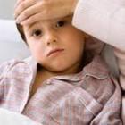 عفونت ادراری بیماری شایع در کودکان